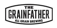 Grainfather