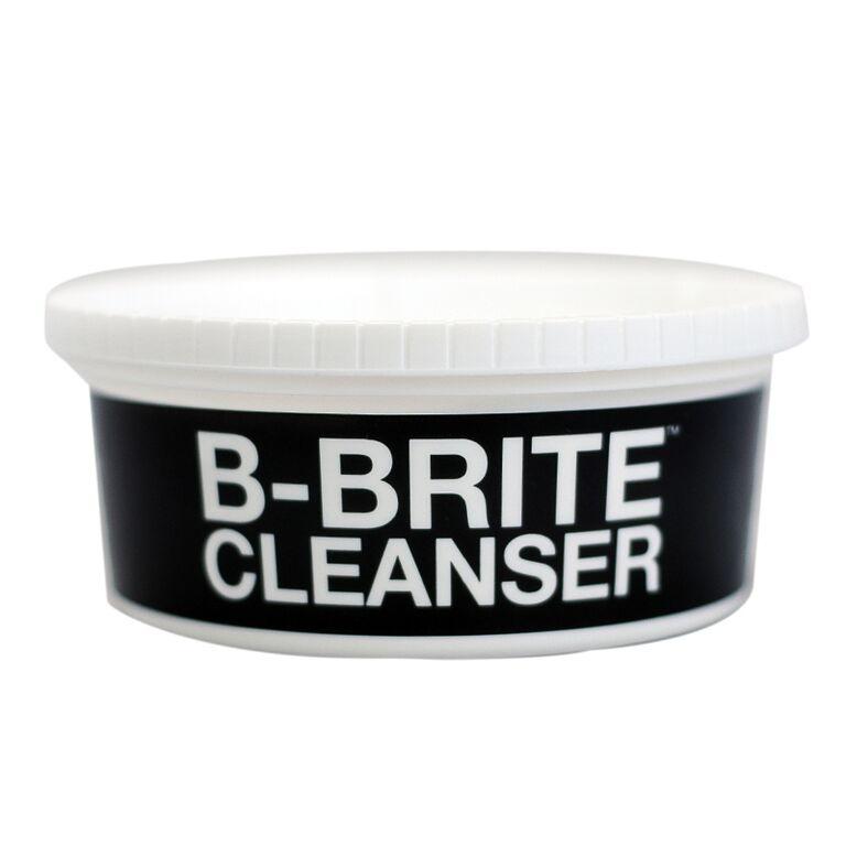 B-BRITE Cleanser (8 Oz)