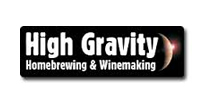 High Gravity Brewing