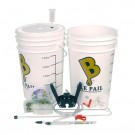 Homebrew Basics Equipment Kit