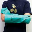 Homebrew Safety Gloves