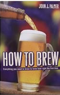 Buy the How to Home Brew
