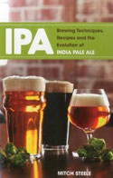 IPA: Brewing Techniques, Recipes and History