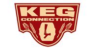 Keg Connection