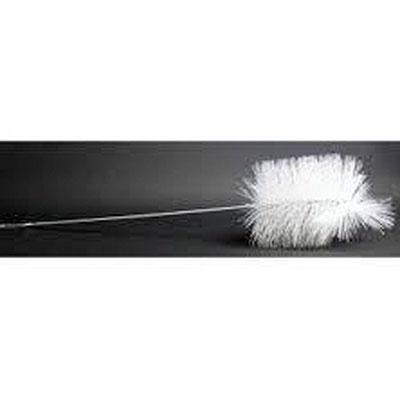 Keg Cleaning Brush