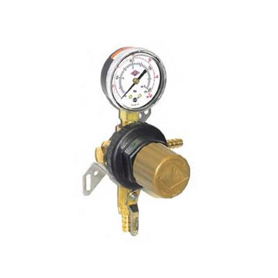 Taprite Secondary Regulator - Low Pressure - 1 Body