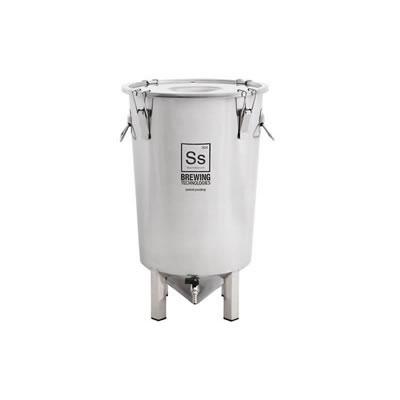 Ss Brewtech Stainless Steel Brew Bucket™ Fermenter