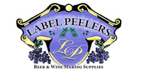 Label Peelers