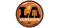 LA Homebrew