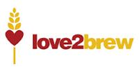 Love2Brew