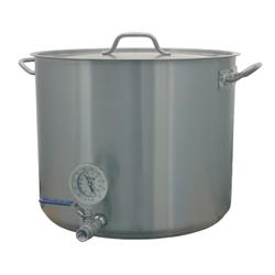 Mash Tun 15 Gallon