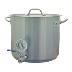 Mash Tun 8 Gallon