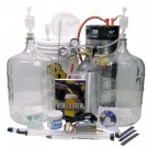 Buy the Master Home Brewing Kit