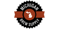 Michigan Brew Supply