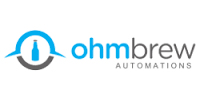 OhmBrew