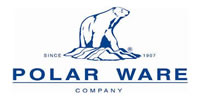 Polar Ware