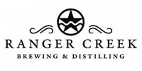 Ranger Creek Distilling