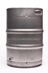 15.5 Home Brew Kettle