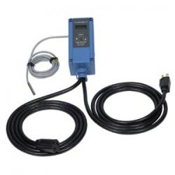 Brewers Edge Temperature Controller