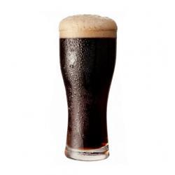 DARK PUMPKIN SPICE Home Brew Beer Recipe Kit