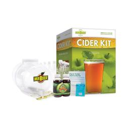 Hard Cider Kit