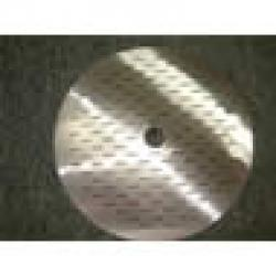 9-inch Cooler FALSE Bottom