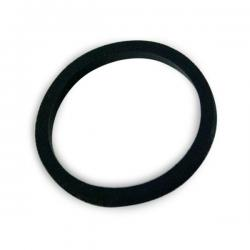 Faucet End Washer for Standard Faucet
