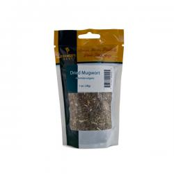 Dried Mugwort 1 oz.