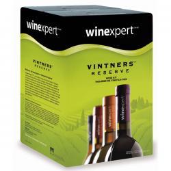 Chardonnay, Vintners Reserve