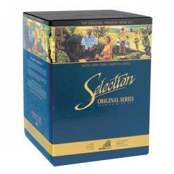 Symphony, Selection Original