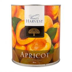Apricot Fruit Wine Base, Vintner's Harvest