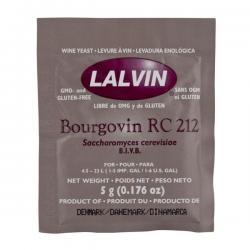 Lalvin RC-212