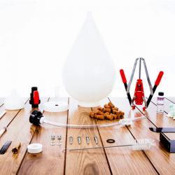 FastFerment Wine Starter Kit