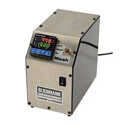 Gas Temperature Control Module for Blichmann Tower of Power™