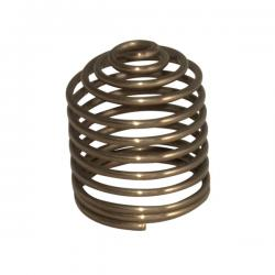 Replacement Lid Filter Spring for Blichmann Fermenator