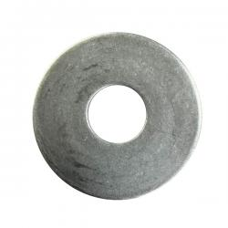 Replacement Washer for Blichmann False Bottom