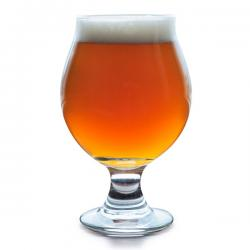 Brain Eater Pale Ale Extract Kit