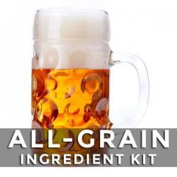 Octoberfester All-Grain Kit