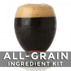 Pumpkin Patch Porter All-Grain Kit