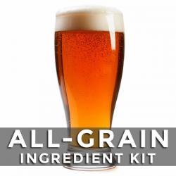 Flat 12 Bierwerks 12 Penny Scottish Ale All-Grain Kit