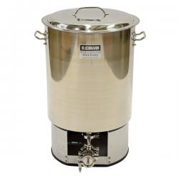WineEasy Fermentor, Blichmann Engineering - 30 Gallons