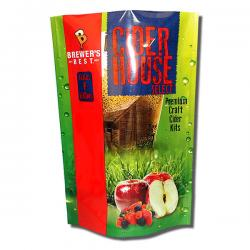 Apple Cider Ingredient Kit (Cider House Select)