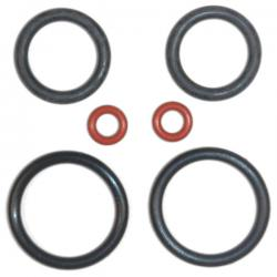 NPT Fermenator Seal Kit - 27 & 42 Gallon