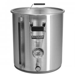 BoilerMaker™ G2 Brew Pot by Blichmann Engineering™ - 30 Gallons
