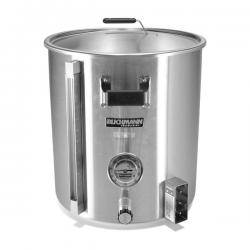 BoilerMaker™ G2 Electric Brew Pot by Blichmann Engineering™ - 7.5 Gallons - 120 Volt