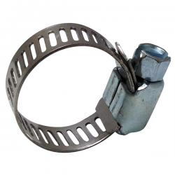 Large Worm Clamp