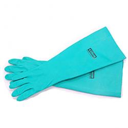 Brewing Gloves, Blichmann Engineering - Medium