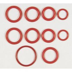 Boilermaker Seal Kit, Blichmann Engineering