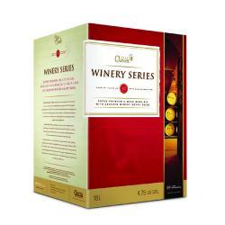 Cellar Classic Winery Chilean Chardonnay