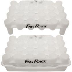 FastRack Bottle Rack Kit